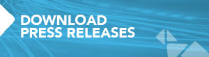 Download Press Releases
